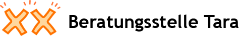 Beratungsstelle TARA Logo