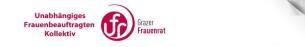 Frauenrat_Logo_2015