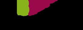 LOGO_BM für Bildung und Frauen