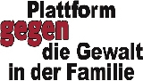 Plattform-Logo