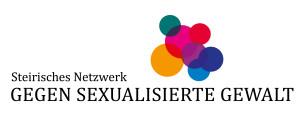 Steirisches Netzwerk gegen sexualisierte Gewalt_RGB_01