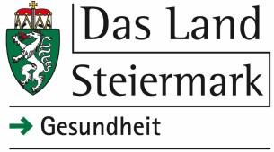 2015_LandStmkGesundheit