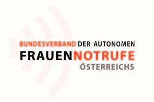 BAFÖ_Logo