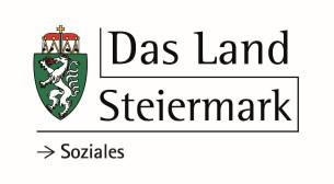 Logo_2015_LandStmkSoziales