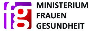 BMGF-Logo_CMYK
