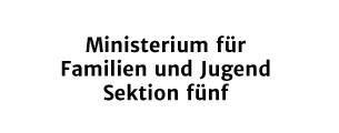 MinisteriumFuerFamilienUndJugend