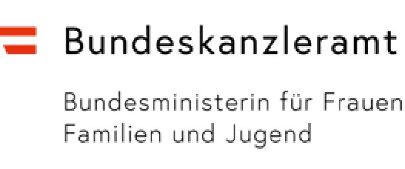 Bundeskanzleramt / Bundesminsterin für Frauen, Familien und Jugend